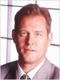 Brian kerwin jack