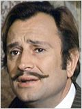 Georges Descrières