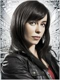Eve Myles