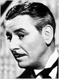 Ronald Colman