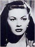 Yvonne De Carlo