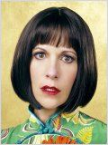 Ellen Greene