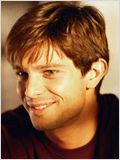 Jason Behr