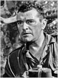 Jack Hawkins