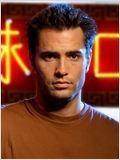 Victor Webster