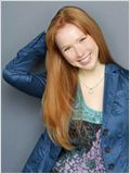 Molly C. Quinn