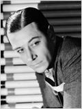 George Raft