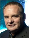 Paul Guilfoyle (II)