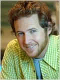 A.J. Buckley