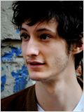 Pierre Niney alias Balthazar Apfel