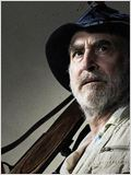 Jeffrey DeMunn