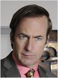 Bob Odenkirk