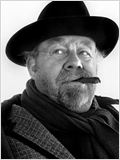 Burl Ives