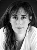 Eléonore Gosset-Bernheim