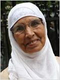 Fatima Nahhal