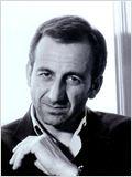 Didier Ferrari