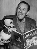 Photo : Walt Disney
