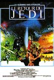 Photo : Star Wars : Episode VI - Le Retour du Jedi