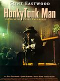 Photo : Honkytonk Man