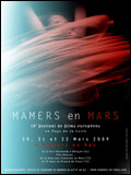 Mamers en Mars - Festival de Films Européens en Pays de la Loire