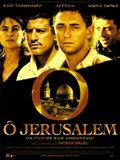 Photo : Ô Jérusalem