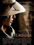 Photo : L'Echange