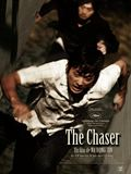 The Chaser...
