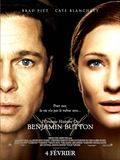 L'Etrange histoire de Benjamin Button...