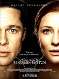 L'Etrange histoire de Benjamin Button...