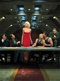 film Battlestar Galactica en streaming