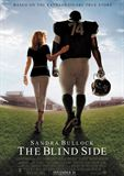 The Blind Side...