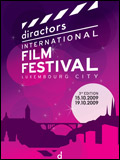 DirActors - International Film Festival