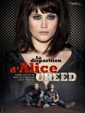 Photo : La Disparition d'Alice Creed