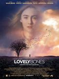 Lovely Bones...