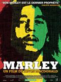 Photo : Marley