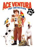 Photo : Ace Ventura: Pet Detective Jr.