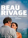 Photo : Beau rivage