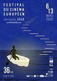 Festival du Cinéma Européen de Lille