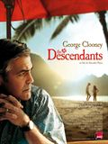 The Descendants...