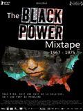 Photo : Black Power Mixtape