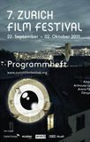 Zurich Film Festival