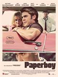 Paperboy...