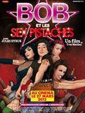 Photo : Bob et les Sex-Pistaches