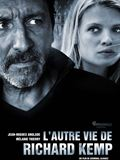 film L\\\'Autre vie de Richard Kemp en streaming