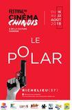Festival du Film Chinois et de la Culture Chinoise de Richelieu