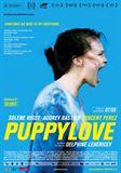 Photo : Puppy Love