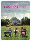 Photo : Tristesse Club