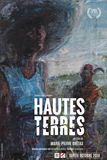 Hautes-Terres