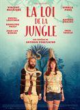 Photo : La Loi de La Jungle
