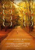 Photo : Les Dernières marches